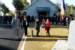 2013_ceremonie_11_novembre_6