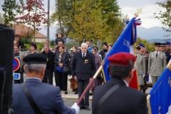 2014_ceremonie_11_novembre_montardon_11
