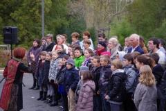 2014_ceremonie_11_novembre_montardon_13