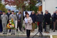 2014_ceremonie_11_novembre_montardon_3