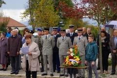 2014_ceremonie_11_novembre_montardon_5