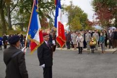 2014_ceremonie_11_novembre_montardon_9