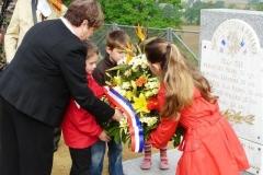 20100508_11_ceremonie_8_mai_2010