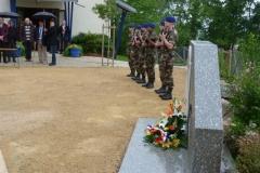 20120508_10_ceremonie_8_mai_2012