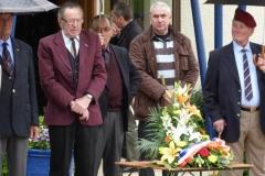 20120508_2_ceremonie_8_mai_2012