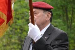 20120508_4_ceremonie_8_mai_2012