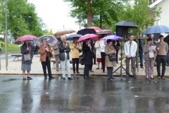 20120508_6_ceremonie_8_mai_2012
