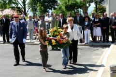 2013_ceremonie_8_mai_montardon_13