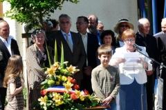 2013_ceremonie_8_mai_montardon_4