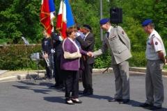 2014_ceremonie_8_mai_montardon_12