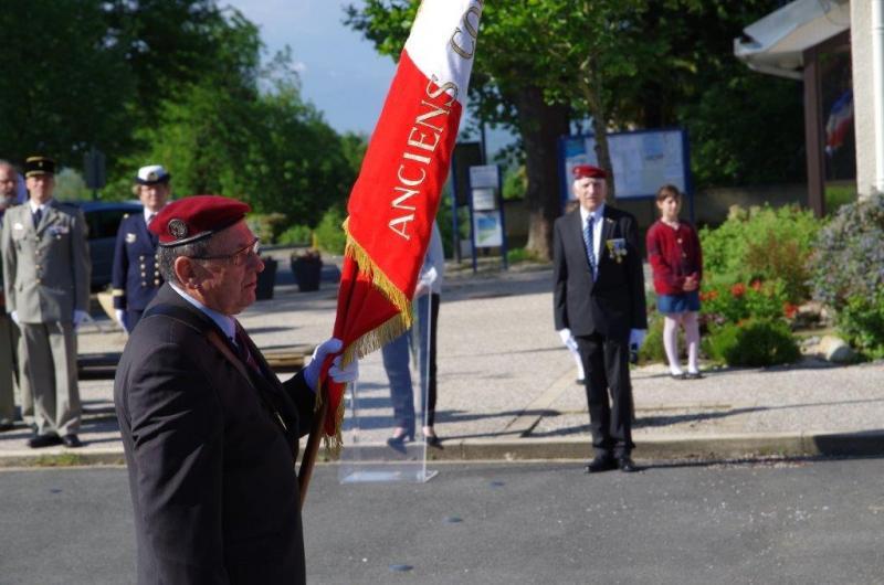 2015_ceremonie_8_mai_montardon_10