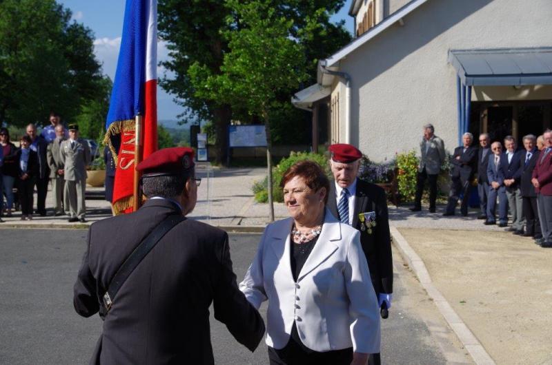 2015_ceremonie_8_mai_montardon_16