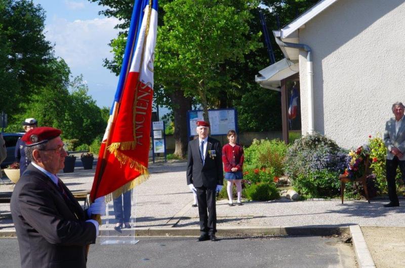2015_ceremonie_8_mai_montardon_9