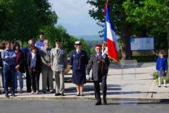 2015_ceremonie_8_mai_montardon_3
