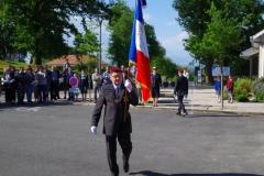 2015_ceremonie_8_mai_montardon_4