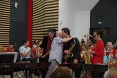2015_concert_cap_sax_montardon_10