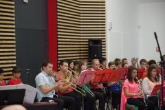 2015_concert_cap_sax_montardon_20