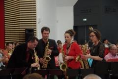 2015_concert_cap_sax_montardon_7