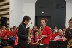 2015_concert_cap_sax_montardon_8