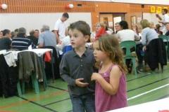 2010_fete_saint_michel_montardon (26)