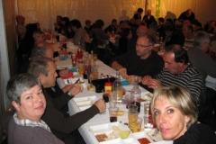 2010_fete_saint_michel_montardon (52)