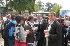 2010_fete_saint_michel_montardon (62)