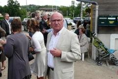 2010_fete_saint_michel_montardon (80)