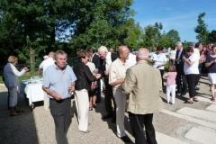 2011_inauguration_ecole_haut_village_montardon_1