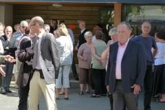 2011_inauguration_ecole_haut_village_montardon_13