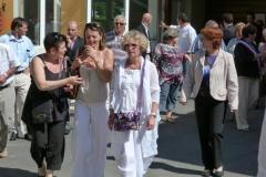 2011_inauguration_ecole_haut_village_montardon_14