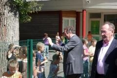 2011_inauguration_ecole_haut_village_montardon_15