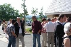 2011_inauguration_ecole_haut_village_montardon_17