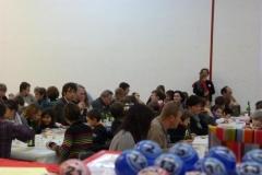 2011_loto_ape_montardon9