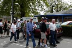 2011_parcours_coeur_montardon_1