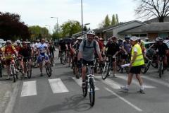2011_parcours_coeur_montardon_14