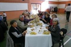2011_repas_aines_montardon_16