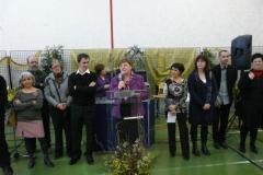 2011_repas_aines_montardon_2