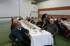 2011_repas_aines_montardon_3