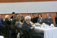 2011_repas_aines_montardon_4