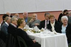 2011_repas_aines_montardon_5