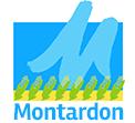Ville de Montardon