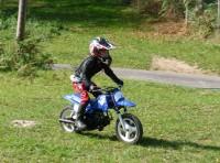 moto-club03