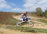moto-club05
