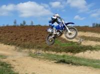 moto-club06