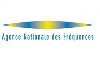 TNT-agence-nationale-des-fréquences-750x400