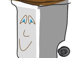 Logo-poubelle-marron_lightbox