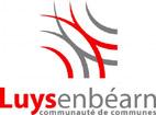 Logo2CCLB64