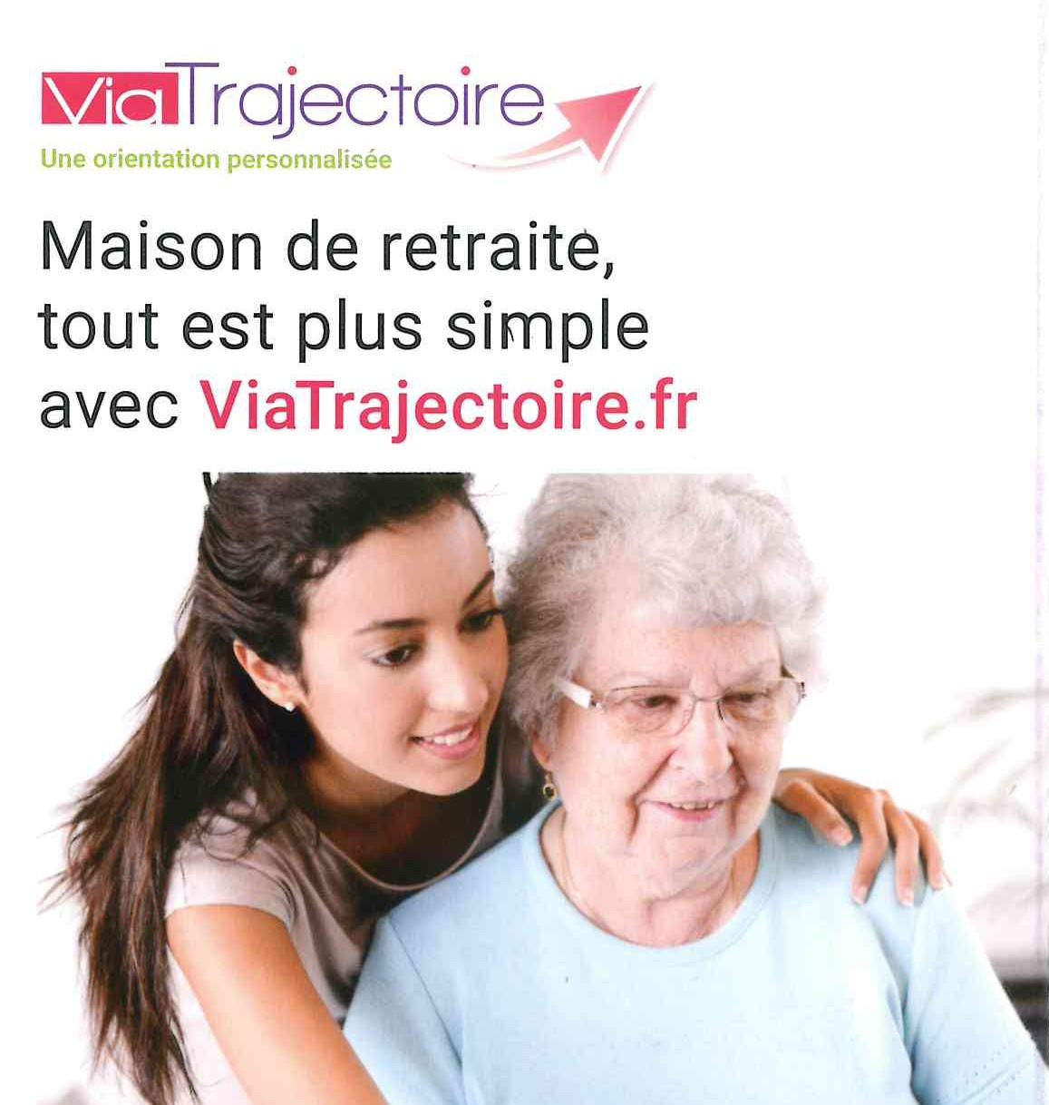 Viatrajectoire