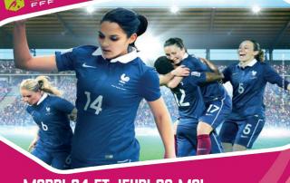 decouverte-football-feminin_