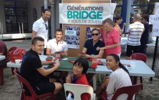 BridgeMontardon20160903a